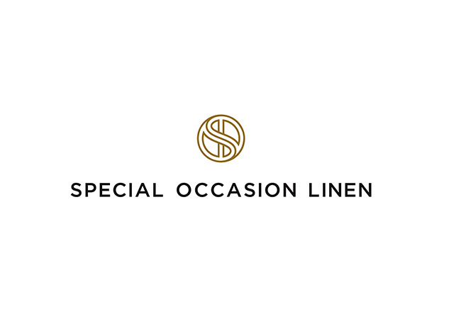 Special Occasion Linen re-launches following significant investment - News - CLEAN Services