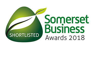 the Somerset Business Awards 2018