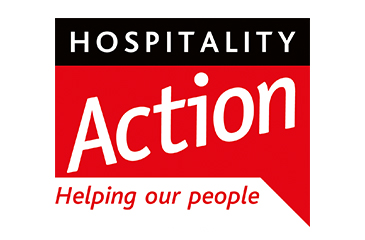 Memeber of Hospitality Action