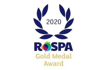 RoSPA 2020