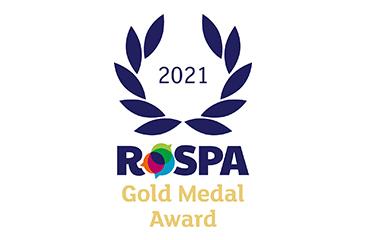 RoSPA 2021