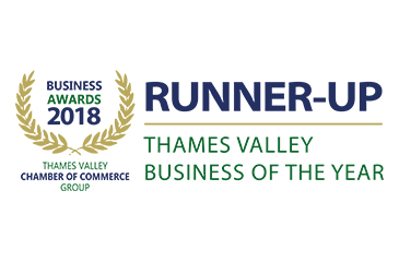 Thames Valley Chamber of Commerce Business Awards