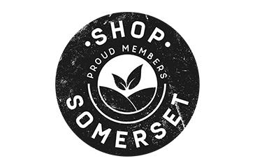 Shop Somerset