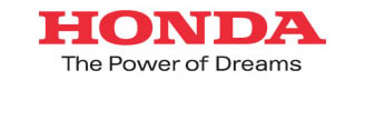 Honda of the UK Manufacturing Ltd - logo | CLEAN Case Study