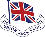 The Union Jack Club - logo | CLEAN Case Study