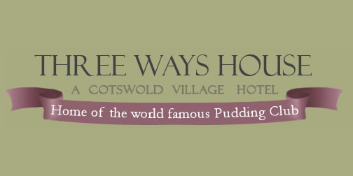 Three Ways House Hotel - logo | CLEAN Case Study