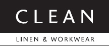 CLEAN - Linen and Workwear Laundry Services
