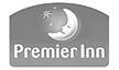 Premier Inn Logo thumbnail