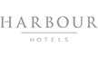 Harbour hotels logo small