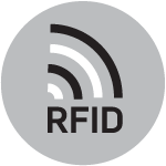 RFID Scanning