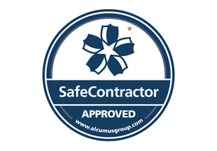 CLEAN receives Alcumus SafeContractor accreditation - News - CLEAN Services