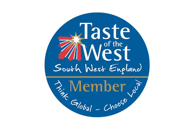 CLEAN become members of Taste of the West - News - CLEAN Services