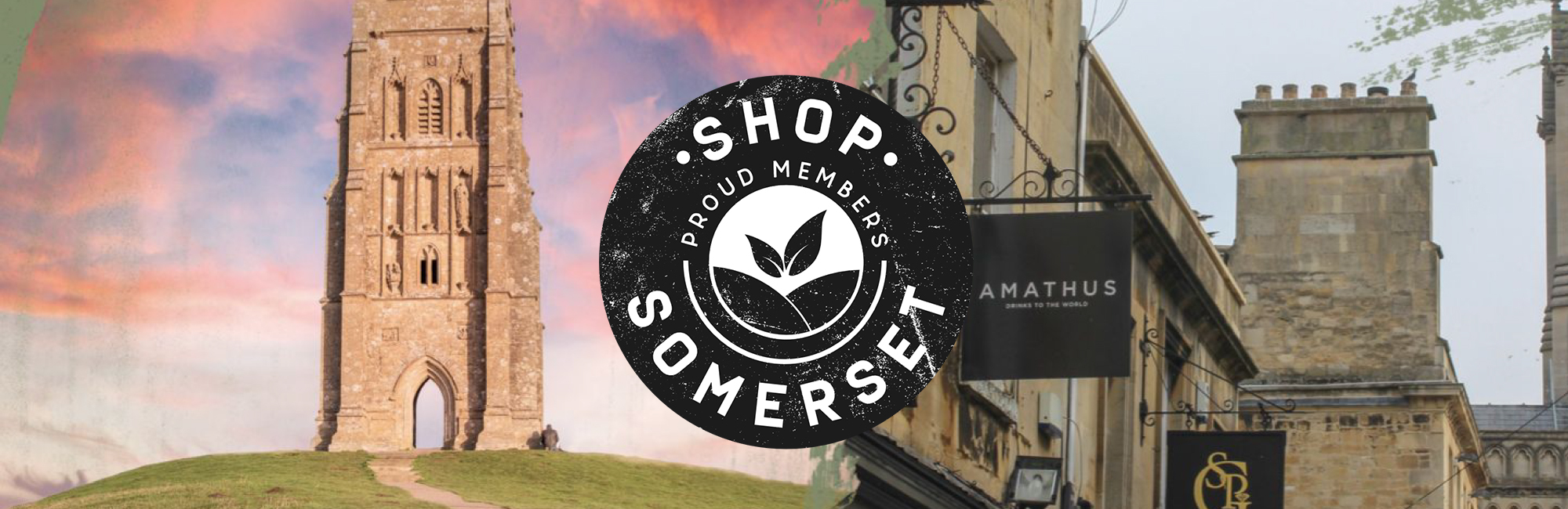 CLEAN joins Shop Somerset - News - CLEAN Services