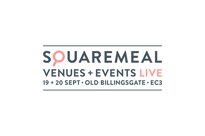 Special Occasion Linen has Square Meal Venues + Events Live covered - News - CLEAN Services