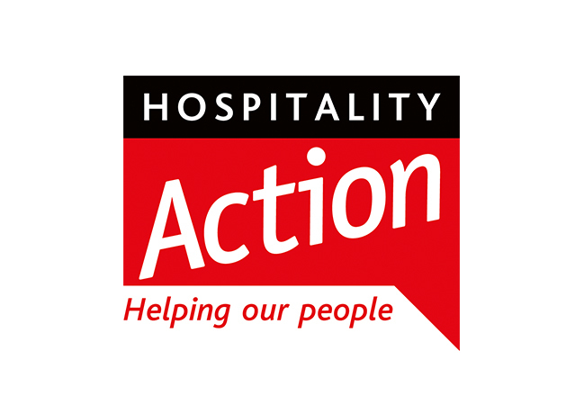 CLEAN becomes member of Hospitality Action - News - CLEAN Services