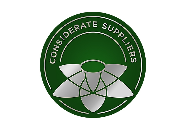 CLEAN secures Considerate Hoteliers membership - News - CLEAN Services