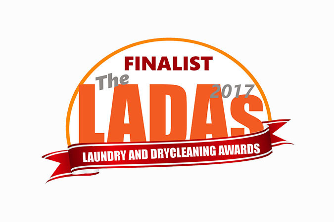 CLEAN shortlisted for LADA Awards - News - CLEAN Services