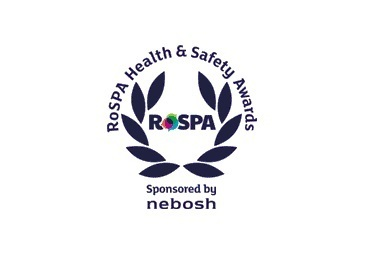 CLEAN receives RoSPA Gold Award for fourth year running - News - CLEAN Services