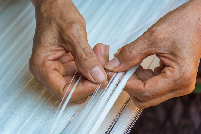 Myth Buster: Does a higher thread count mean better sheets? - News - CLEAN Services