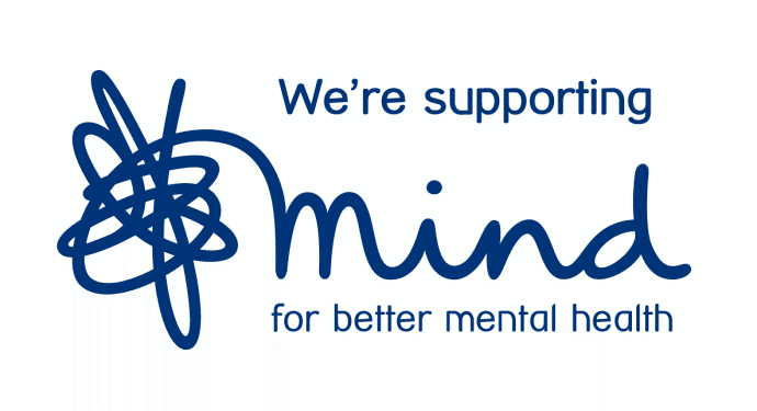 CLEAN recognises World Mental Health Day by announcing Mind as its new charity partner for 2020 - News - CLEAN Services