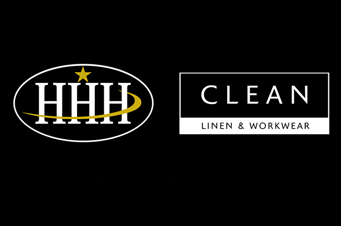 CLEAN sponsors Hotel Housekeeping Honours for the second year running - News - CLEAN Services