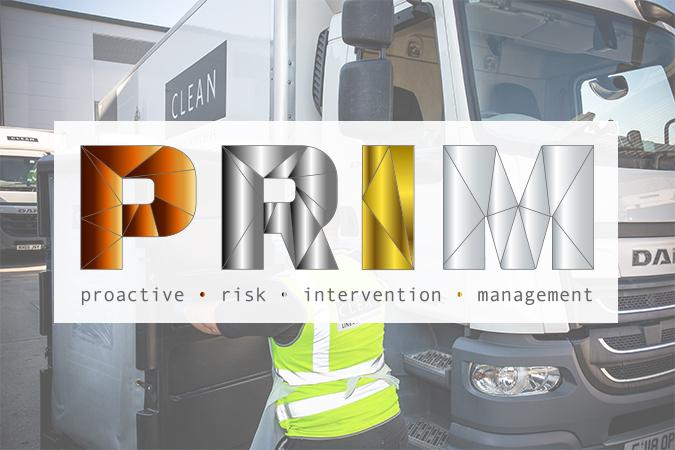 CLEAN achieves PRIM Bronze Award - News - CLEAN Services