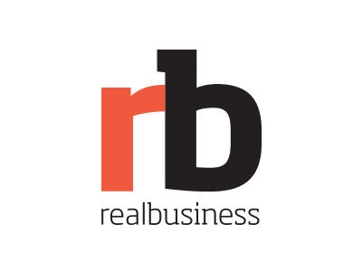 Jason Miller interviewed by Real Business - News - CLEAN Services