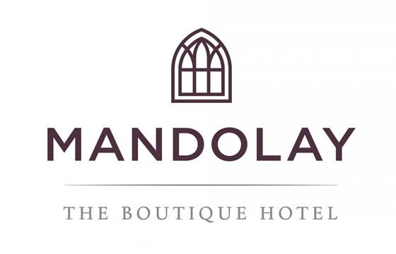 Mandolay
