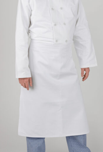 Waist Apron - Workwear Garments - CLEAN Services