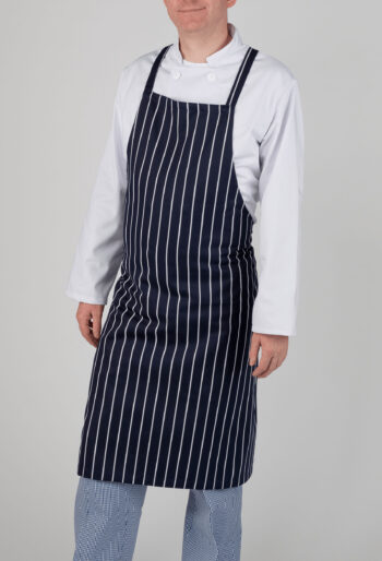 Butchers Apron - Workwear Garments - CLEAN Services
