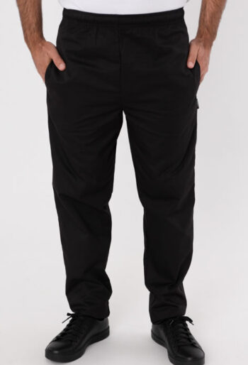 Chefs Trousers - Workwear Garments - CLEAN Services