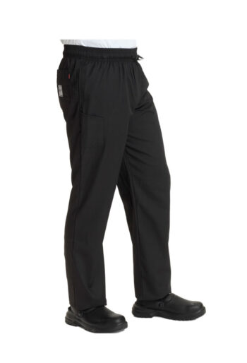 Le Chef Professional Chefs Trousers - Workwear Garments - CLEAN Services